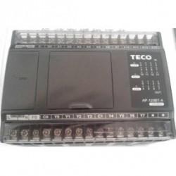 AP-232BD TAIAN ПЛК RS232 модуль