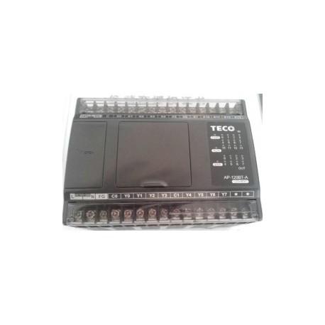 AP-2D2TBD TAIAN ПЛК 2 цифровой модуль