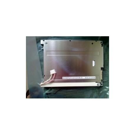 KCS057QV1AA-A07 Kyocera 5.7'' LCD панель