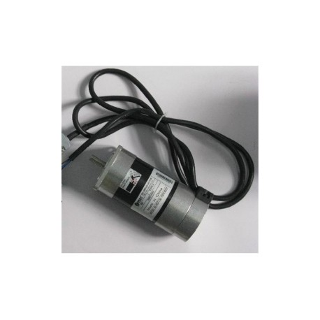 BLM57130-1000 Leadshine 180W серводвигатель 36VDC