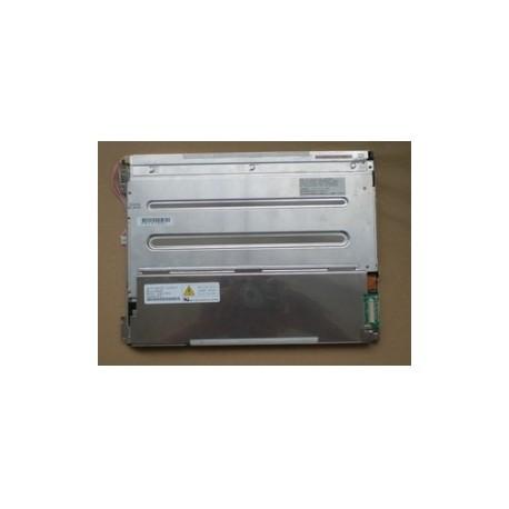 AA121SK26 12.1 LCD экран