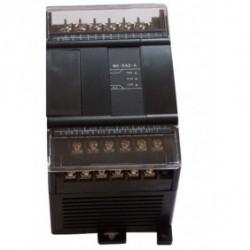 MA-6PT-P XINJE ПЛК DC24V MA модуль