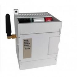 G-BOX XINJE ПЛК GPRS модуль
