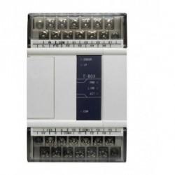 T-BOX XINJE ПЛК модуль