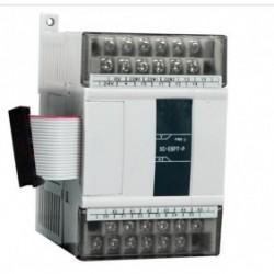 XC-E2AD2PT2DA XINJE ПЛК DC24V XC модуль