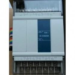 XC-E4AD2DA-H XINJE ПЛК DC24V XC модуль