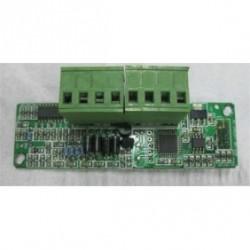 XC-2AD2PT-BD XINJE ПЛК XC модуль
