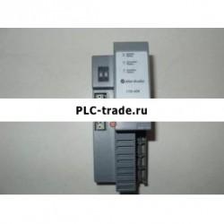 1734-ADN AB ПЛК модуль DeviceNet