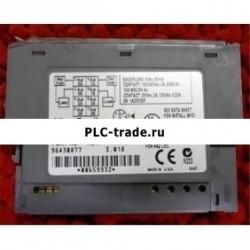 1734-OW4 AB Allen-Bradley ПЛК 5-28.8VDC цифровой Contact модуль