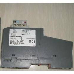 1734-PDN AB Allen-Bradley ПЛК 11-25VDC DeviceNet модуль