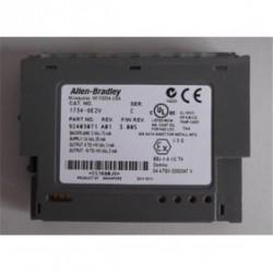 1734-TB3 AB Allen-Bradley ПЛК модуль