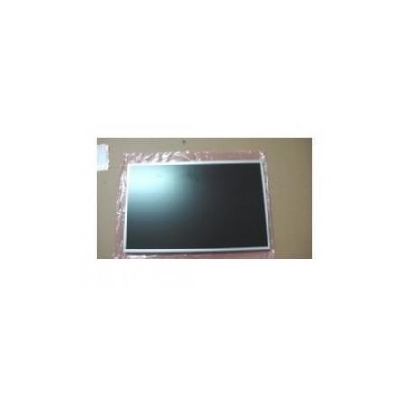 HT150X02-100 BOE 15'' LCD экран
