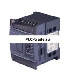 H2U-2DA inovance ПЛК analog модуль