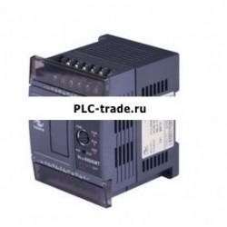 H2U-4ADR inovance ПЛК модуль