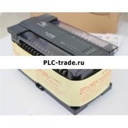 H2U-4040MT-XP inovance ПЛК DC24V 40 point