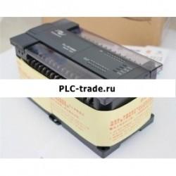 H2U-4040MR-XP inovance ПЛК DC24V 40 point