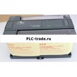 H2U-3232MT-XP inovance ПЛК DC24V 32 point
