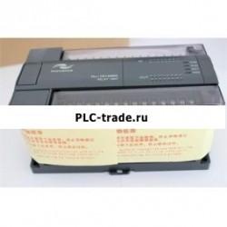 H2U-2416MT-XP inovance ПЛК DC24V 24 point