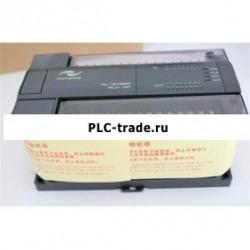 H2U-1616MT-XP inovance ПЛК DC24V 16 point