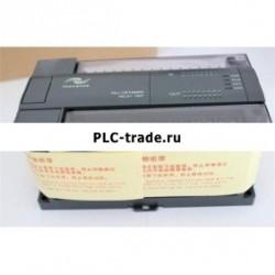 H2U-1616MR-XP inovance ПЛК DC24V 16 point