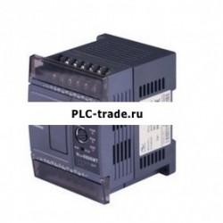 H1U-2416MT-XP inovance ПЛК DC24V 24 point