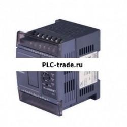 H1U-2416MR-XP inovance ПЛК DC24V 24 point
