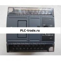 H1U-1410MT-XP inovance ПЛК DC24V 14 point