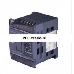 H1U-0806MT-XP inovance ПЛК DC24V 8 point