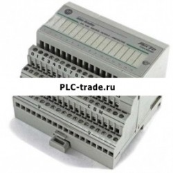 1794-TB3 AB Allen-Bradley ПЛК модуль