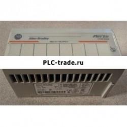 1794-OW8 AB Allen-Bradley ПЛК FLEX цифровой Contact модуль