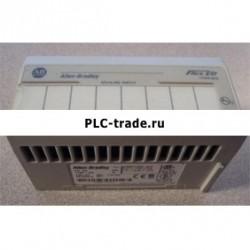 1794-IE8 AB Allen-Bradley ПЛК FLEX модуль