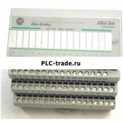 1794-IB8 AB Allen-Bradley ПЛК цифровой DC модуль