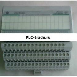 1794-IB32 AB Allen-Bradley ПЛК цифровой DC модуль