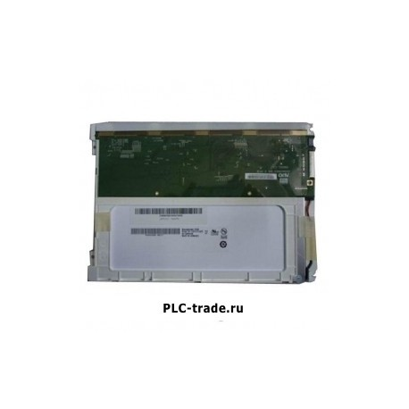 G084SN05 V.8 AUO 8.4'' LCD дисплей
