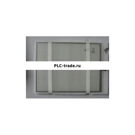 AMT9507 8.4-дюйм four-wire resistive Тачскрин