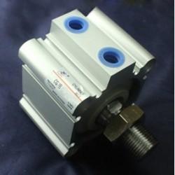 12mm Bore 25mm CDQ2B12-25D пневматика