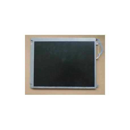 AA121SL01 12.1 LCD экран