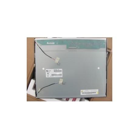 HT170E02-100 BOE 17'' LCD экран