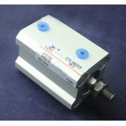 12mm Bore 25mm CDQ2B12-25DM пневматика