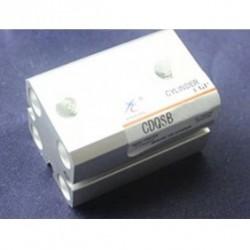 12mm Bore 25mm CQSB12-25D пневматика