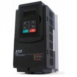 220V 145A 37KW 50HP TECO Частотный преобразователь A510-2050-H3
