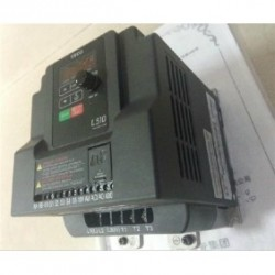 220V 10.5A 2.2KW 3HP TECO Частотный преобразователь L510-203-H1-N