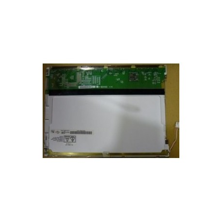 B104SN01 VO AUO 10.4'' LCD экран