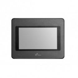 4.3 дюйм панель HMI ET050 eView