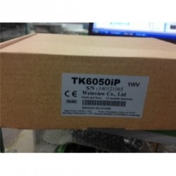 4.3 дюйм панель HMI TK6050IP Weinview