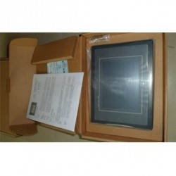 7 дюйм панель HMI Weinview MT6070iE