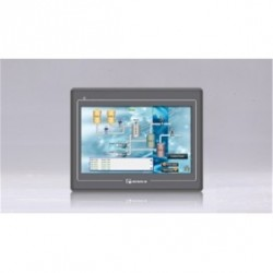 HMI 10.1 дюйм панель TK8100i Weinview