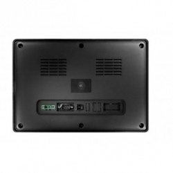 HMI 10.1 дюйм панель ET100 eView