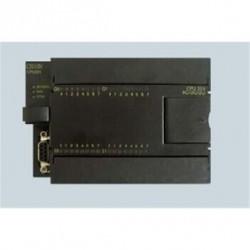 ПЛК AC/DC/RLY 14 DI 10 DO  CPU224-AR SIE 6ES7 214-1BD23-0XB0