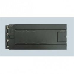 ПЛК AC/DC/RLY 14 DI 10 DO  CPU224XP-AR SIE 6ES7 214-2BD23-0XB0